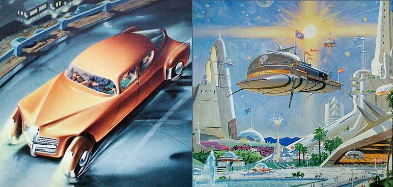Visions Vintage du futur... Vintag11
