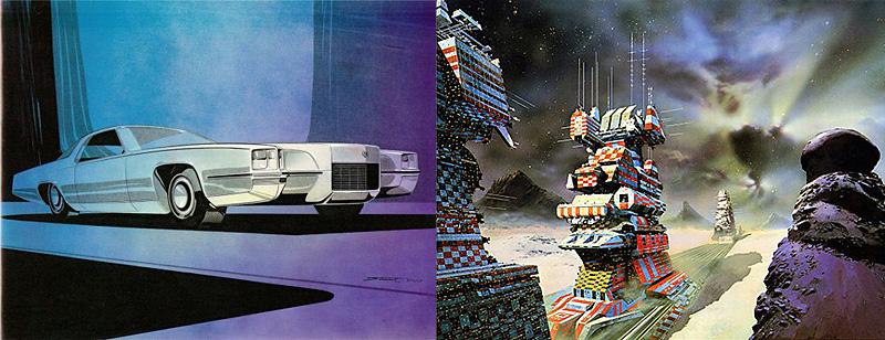 Visions Vintage du futur... Vintag13