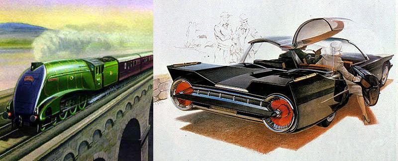 Visions Vintage du futur... Vintag14