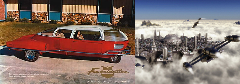 Visions Vintage du futur... Vintag18