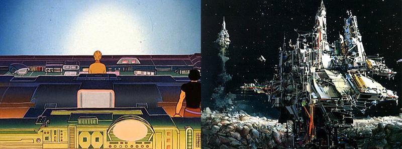 Visions Vintage du futur... Vintag23