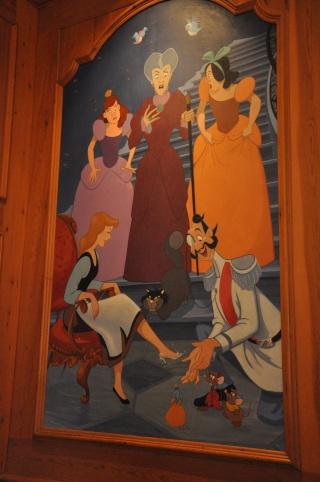 3 nanas au Sequoia.... Avec pas mal de surprises à la clé ! Août 2013 - Page 8 Dsc_0421