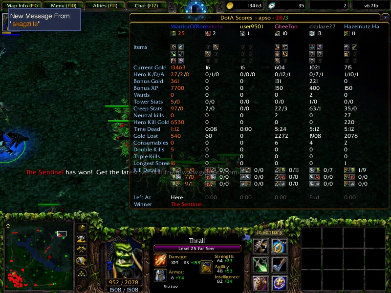 Post up your DotA screenshots here - Page 7 War3_210