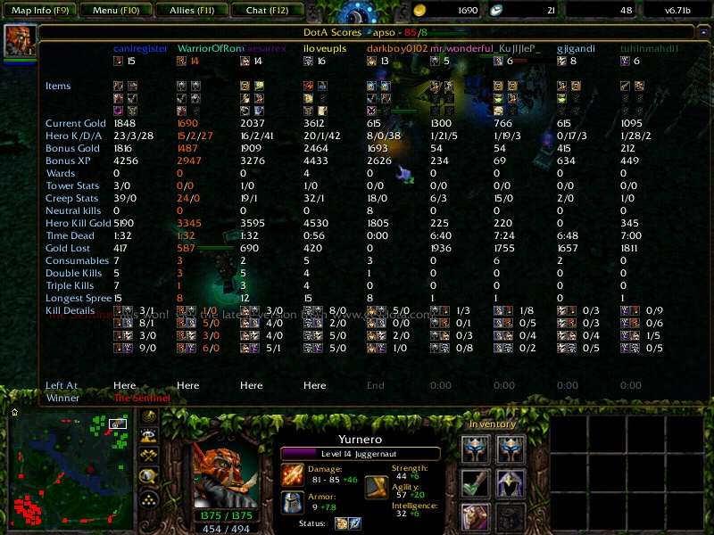 Post up your DotA screenshots here - Page 7 War3_211