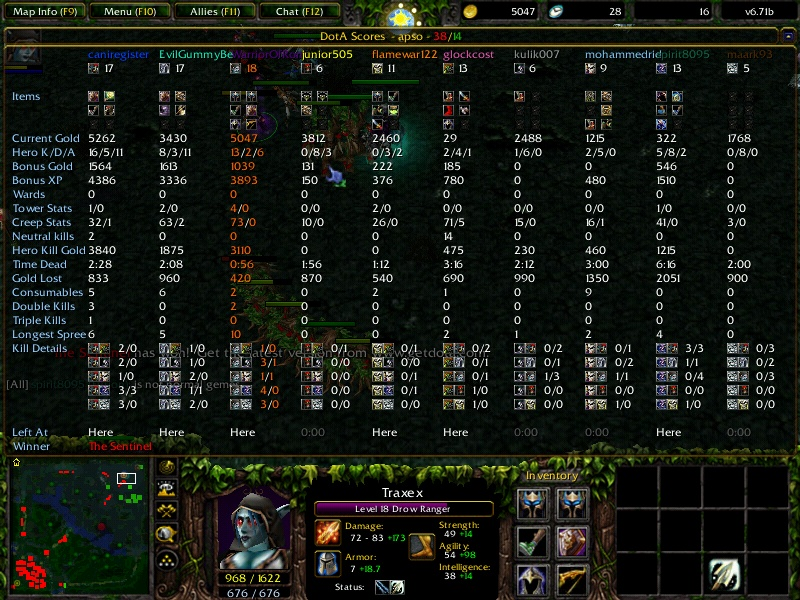 Post up your DotA screenshots here - Page 7 War3_212