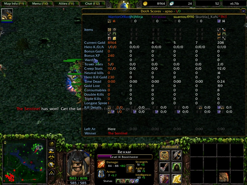 Post up your DotA screenshots here - Page 7 War3_213