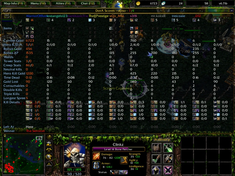 Post up your DotA screenshots here - Page 7 War3_214