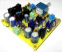 preamp jims_audio Pre12