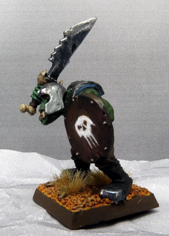Warhammer Fantasy - Orcs und Goblins Orc1_210