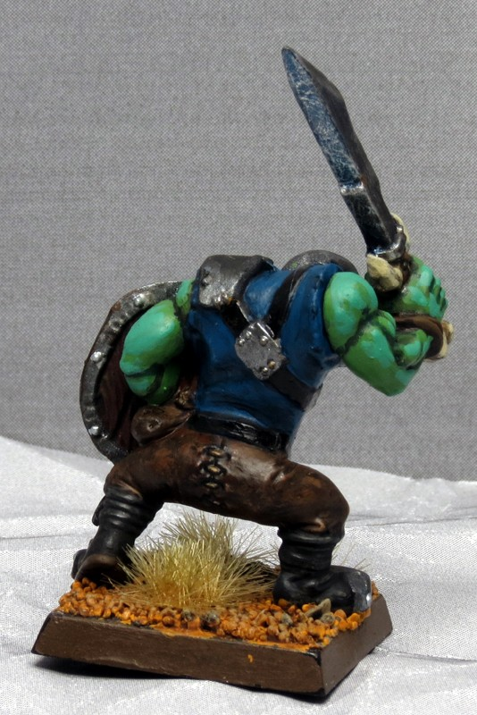 Warhammer Fantasy - Orcs und Goblins Orc1_310