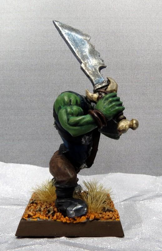 Warhammer Fantasy - Orcs und Goblins Orc1_410