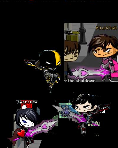 new herosmash update items Heor_i10