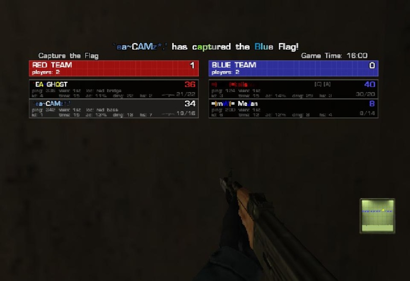 `EA~  Vs  =)mW(= {`EA~ Won} Mw_vs_10