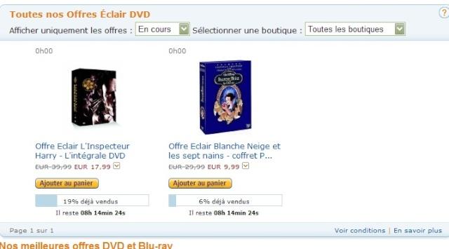 Bon plan et DVD pas chers - Page 37 Blanch10