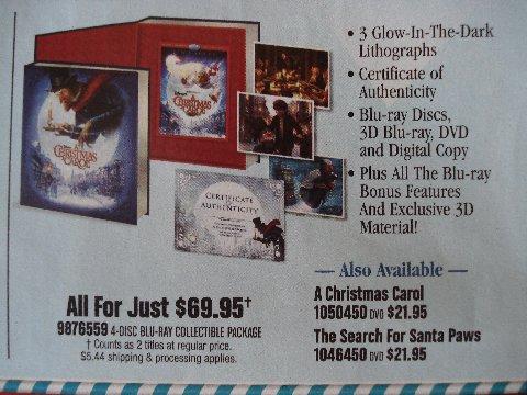[BD + DVD] Bambi (2 mars 2011) - Page 13 Dsc03210