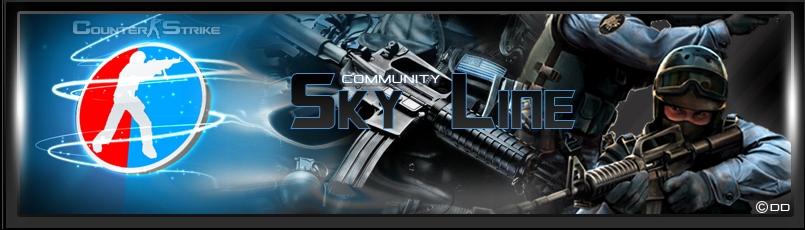 .:Sky Line Community:.