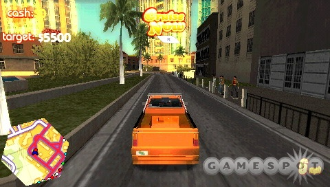 PSP Racing/Driving/Car games 93386310