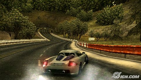 PSP Racing/Driving/Car games Need-f13