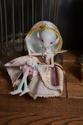 Feilene [Dream High Studio Feilene] habillée bas p.1 83985010