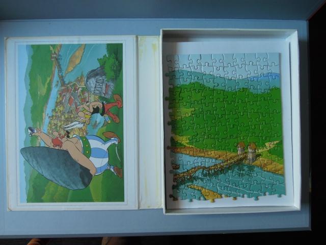 "puzzle Atlas ""la serpe d'or"" Dscn3814"
