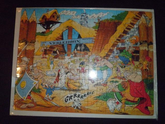 puzzle Kinder  Kinder10