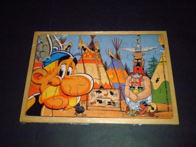 puzzle bois du parc 2004 Parc_a10