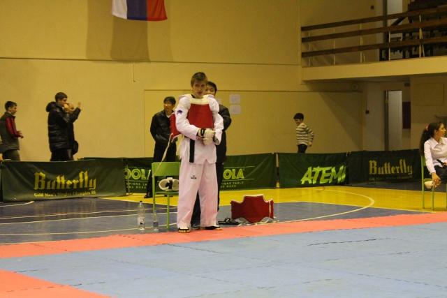WTF + ITF в Самаре Img_2111