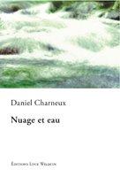 [Charneux, Daniel] Nuage et eau 374blo10