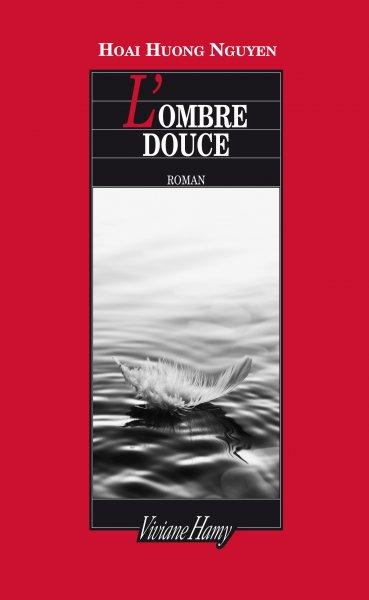 [Nguyen, Hoai Huong] L'ombre douce Arton110
