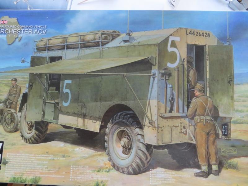 """AEC 4x4 ACV """"Dorchester"""" von AFV in 1/35 Img_0910"""