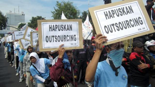 Situation en Indonésie 13420810