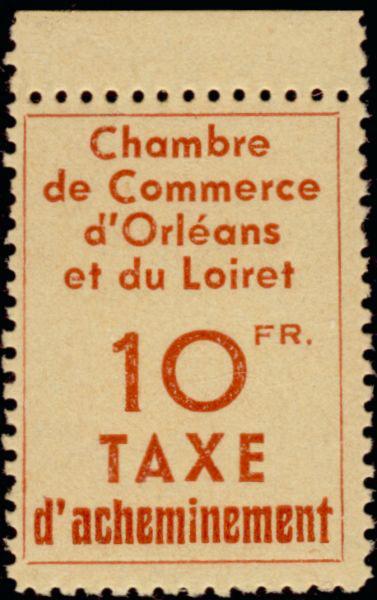 La Poste      - Page 3 19530810