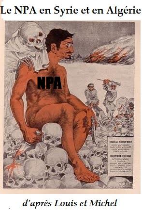 Débat stratégique dans le NPA - Page 11 436px-10