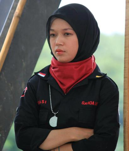 Situation en Indonésie 64396810