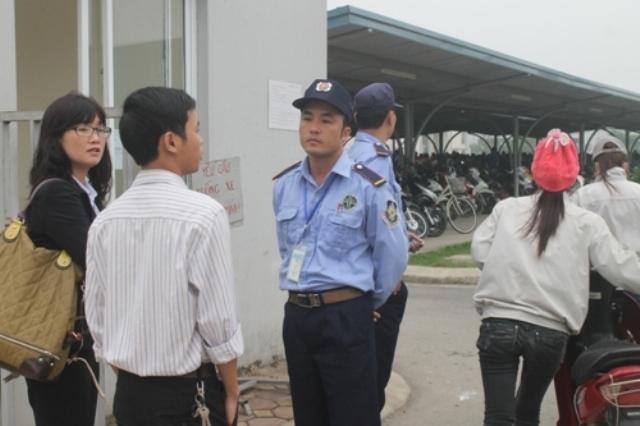 Vietnam Congnh12