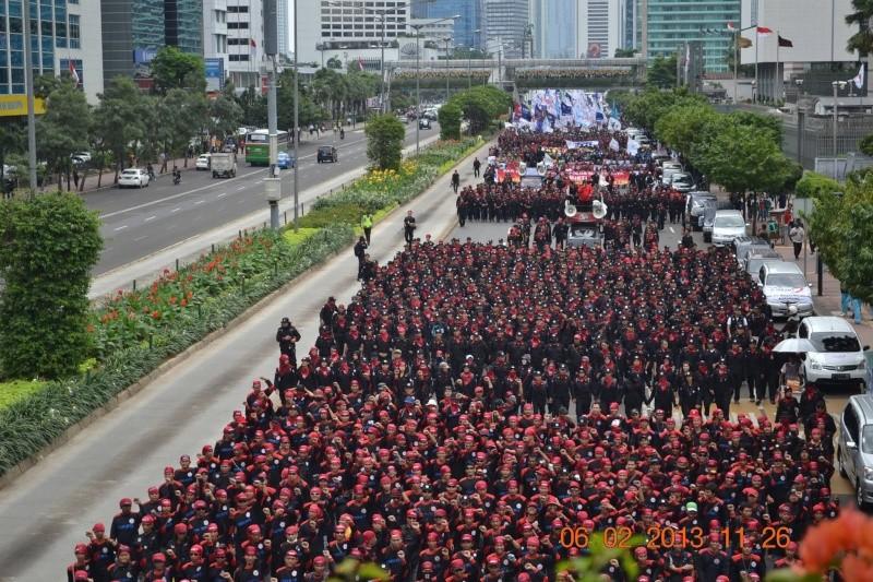Situation en Indonésie Dsc_0210
