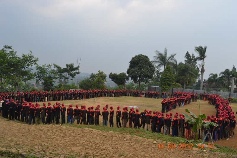 Situation en Indonésie Dsc_0211