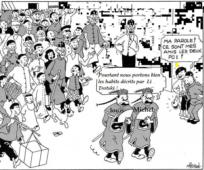 Débat stratégique dans le NPA - Page 11 Du9_lo10