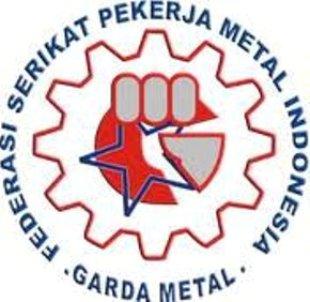 Situation en Indonésie Garmet10