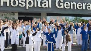 Luttes du secteur de la Santé de par le monde - Page 5 Images15