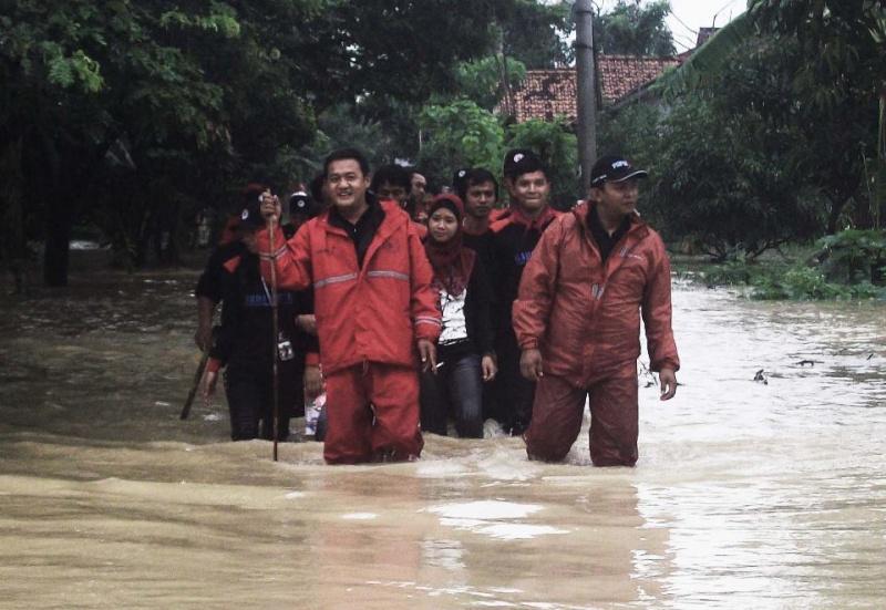 Situation en Indonésie Obon-t10