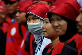 Situation en Indonésie Srikan10