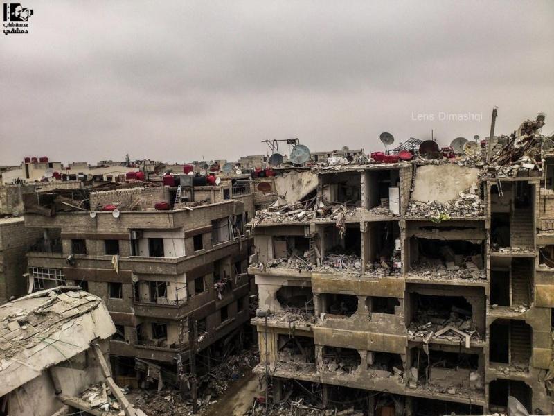 Syrie       - Page 4 Zamalk10