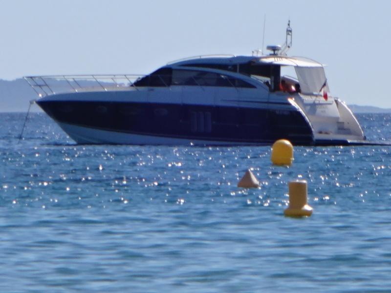Quelques beaux bateaux photographiés à Bormes-les-Mimosas 2013-012
