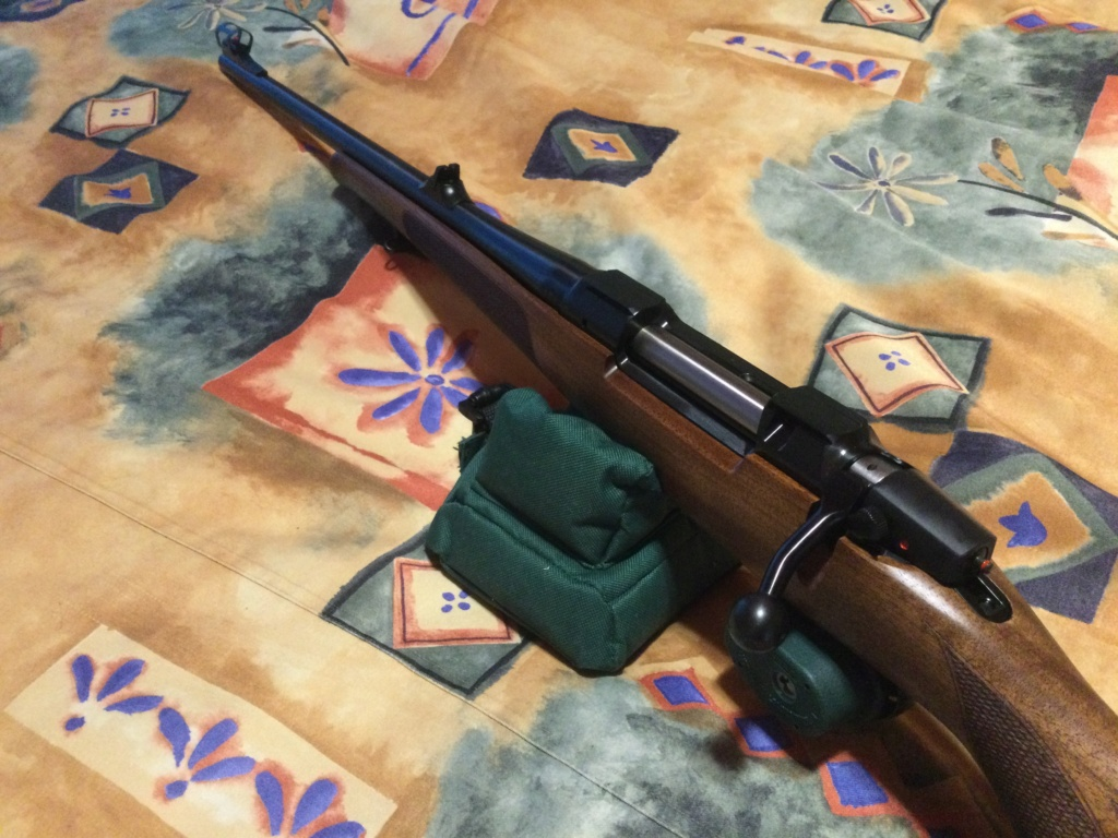 Cz 557 carbine 308 win. - Page 2 Image11