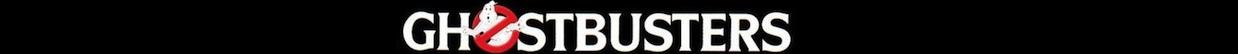 créer un forum : Ghostbusters Gb_ima11