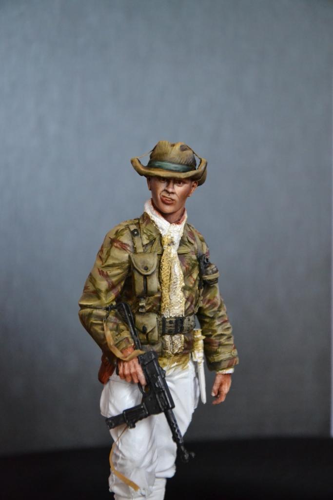 Légionnaire en Indochine 1946-1954 Dsc_0021