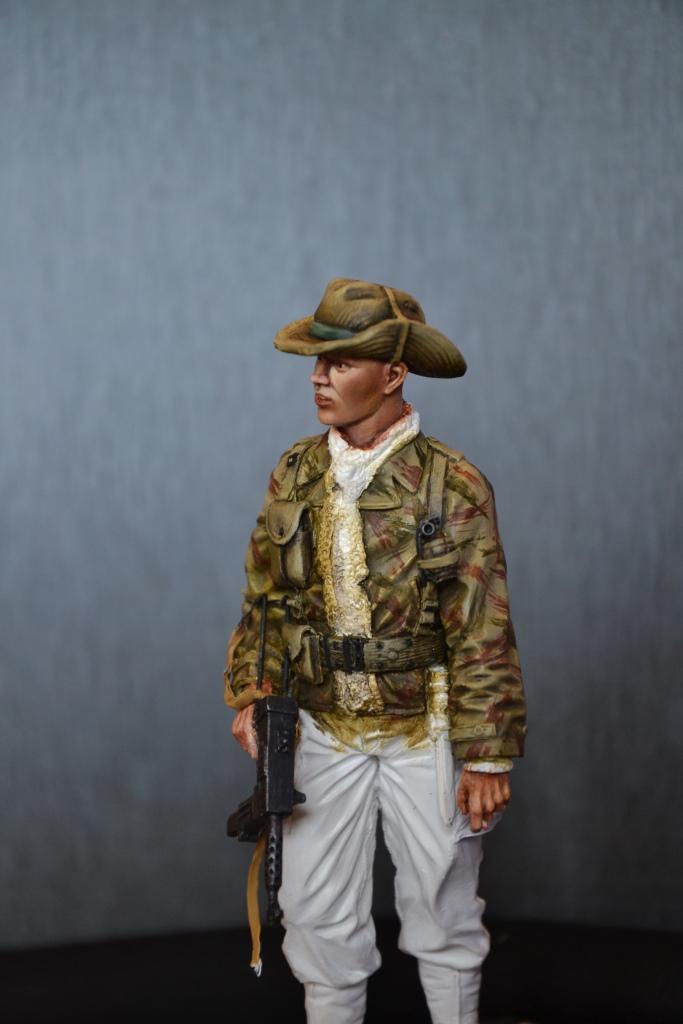 Légionnaire en Indochine 1946-1954 Dsc_0023