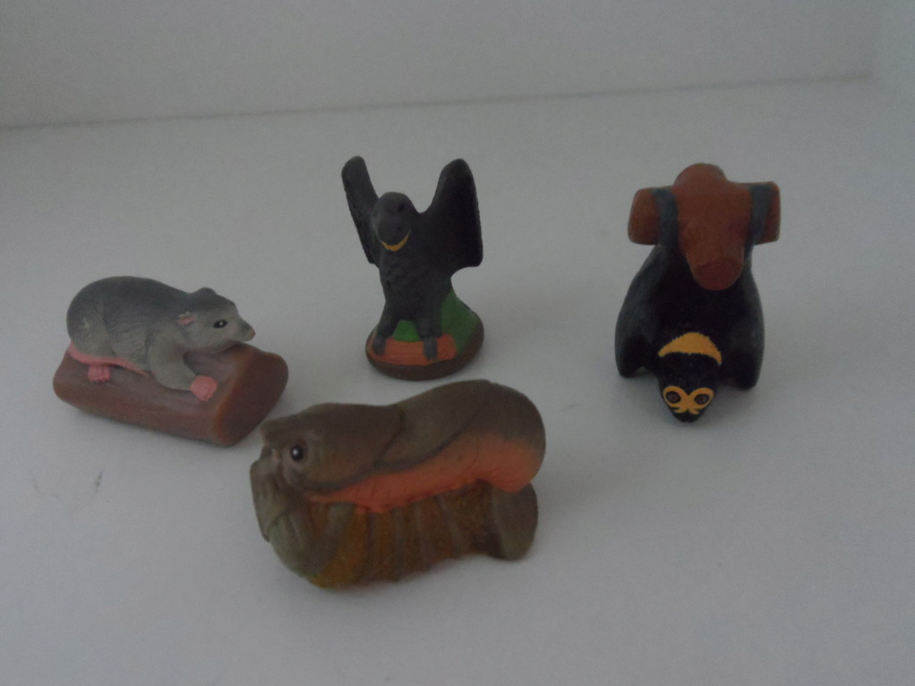 The solid Yowie-UK and US  animals in my zoo - Page 2 Sam_6063