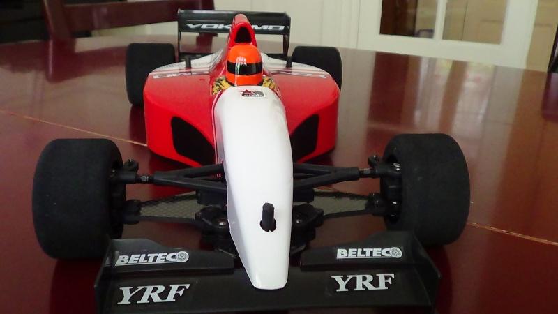 F1 au 1/10 Dsc00412